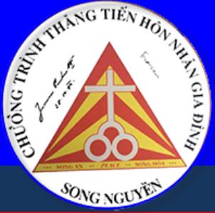 ThangTienHonNhan