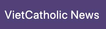 VietCatholicNews