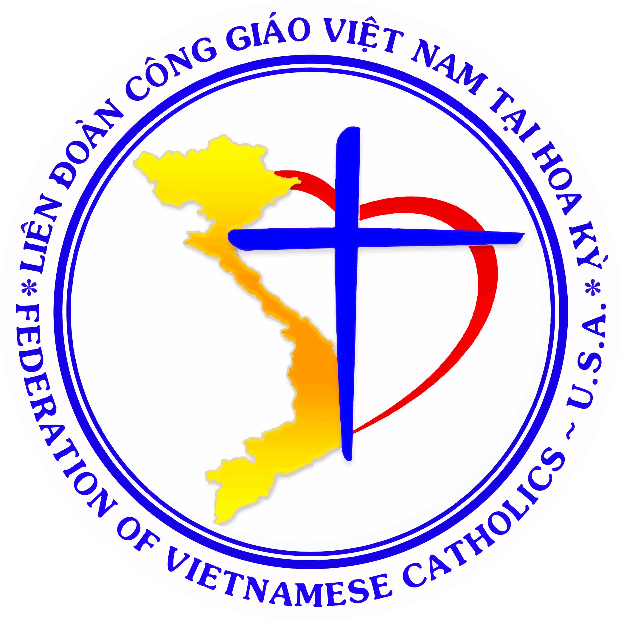 Liên Đoàn Công Giáo Việt Nam Tại Hoa Kỳ